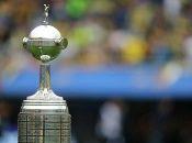 River Plate buscará consagrarse por cuarta oportunidad como campeón de América, mientras que el Flamengoirá por su segunda copa Libertadores.