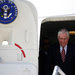 Secretary of State Rex. W. Tillerson arriving in Djibouti on Friday, four days before he was fired. Some senior administration officials said Mr. Tillerson should have anticipated his ouster.