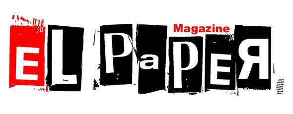 el paperlogo