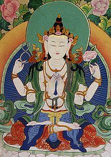 Risultati immagini per L'io del Buddha e l'io del principiante