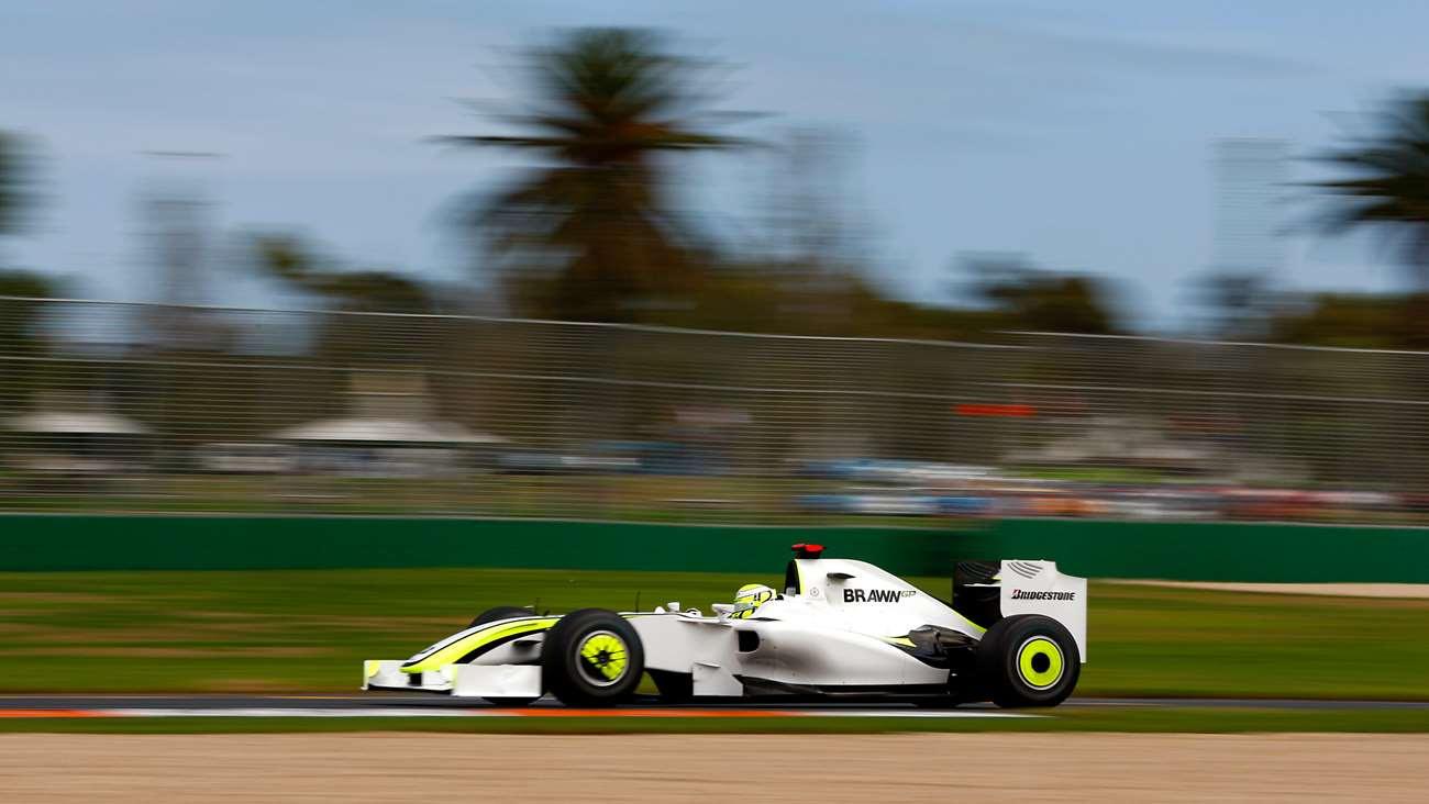 F1-Brawn-GP-Jenson-Button-Australia-2009-Andrew-Ferraro-LAT-Goodwood-25022019.jpg