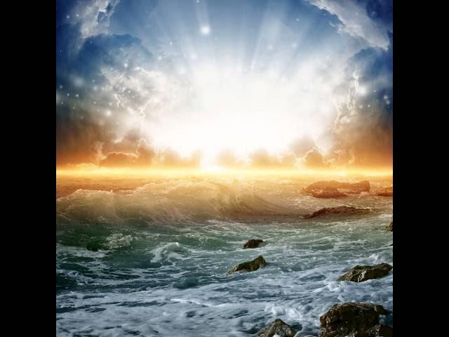 Dr. Steven Greer : UFO Emerges from Ocean  Sddefault
