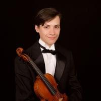 Matthew Hill Violinist 1-507046-edited.jpeg
