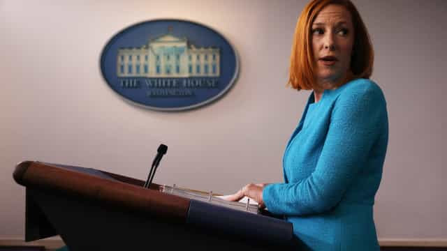 """Casa Branca: """"12 pessoas produzem 65% da desinformação"""" nas redes"""