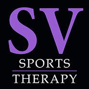 https://www.svsportstherapy.com