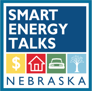 Smart Energy Talks + Virtual Green Home Tour