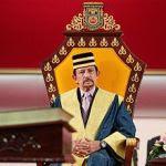 Chancellor_of_UBD,_Hassanal_Bolkiah