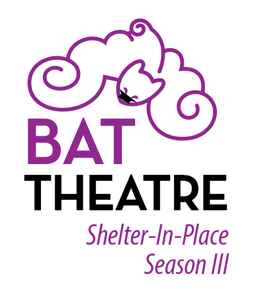 'Meet Maggie and Eric' at BAT Theatre virtual event this Friday, Jan. 29 2