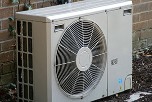 residential air conditioning montreal
