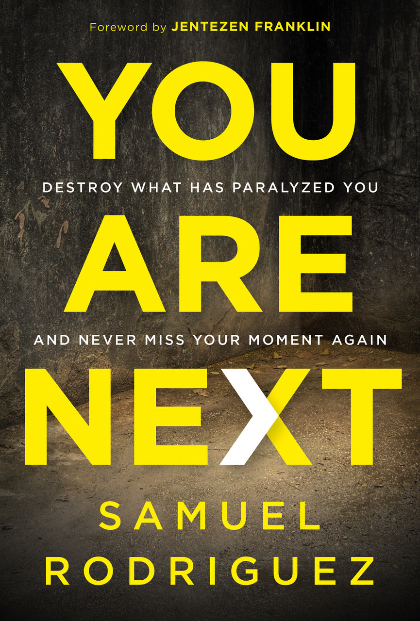 You Are Next Cover.jpeg