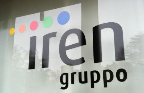 Un 2016 in forte crescita per Iren