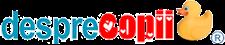 http://comunitate.desprecopii.com/application/themes/desprecopi/images/cus/logo.png