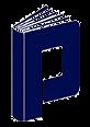 Pitt County Schools Logo