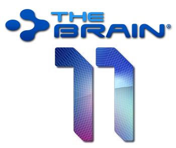 TheBrain 11