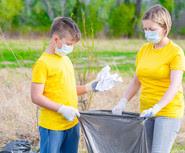 ssl volunteer 11-2