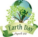 Earth-Day-April-221