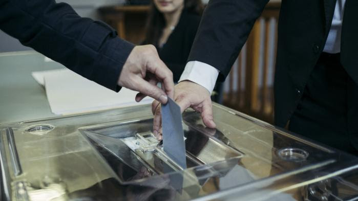 Législatives : de la Guyane à l'Yonne, des bulletins de vote manquent à l'appel