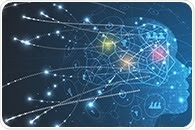 New artificial intelligence-based method predicts treatment effectiveness