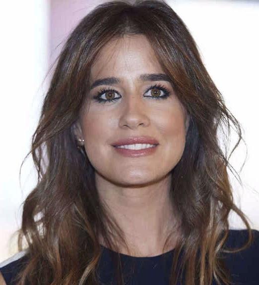 Isabel Jimenez-Embajadora