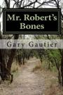 bones2 cover