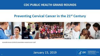DCPC Grand Rounds Slide Cover