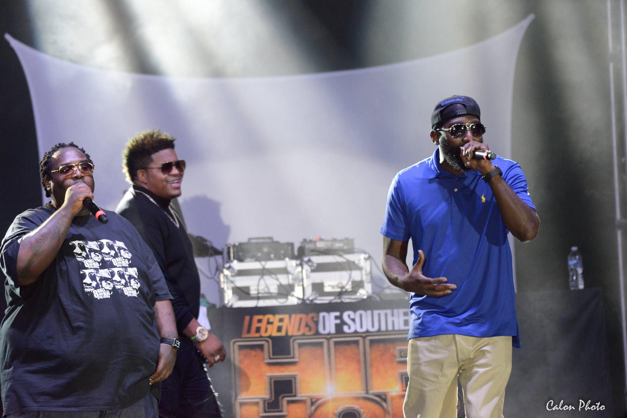 8BallandMJG-Legends-of-Southern-Hip-Hop-4.jpg