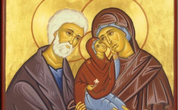 Znalezione obrazy dla zapytania OFIAROWANIE NAJŚWIĘTSZEJ MARYI PANNY