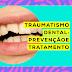 Curso de Odontologia da Unileão orienta sobre traumatismo dental no cariri
