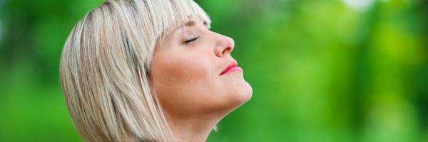 de rol van ademhaling en rugklachten