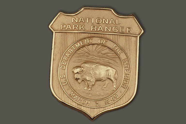 Investigations show broad harassment history in Park Service