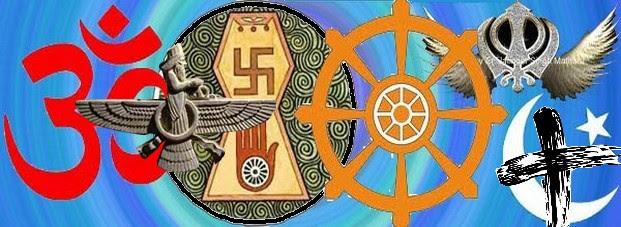 Image result for धर्म आधारित व्यवस्था
