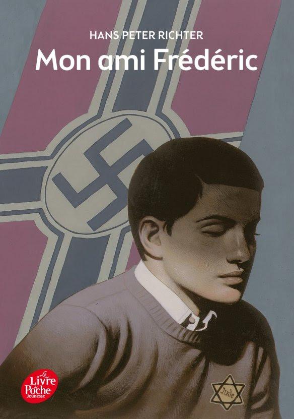 mon-ami-frederic-hans-peter-richter