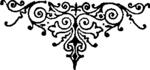 Жития Святых (1903-1911) - концовка 1.png