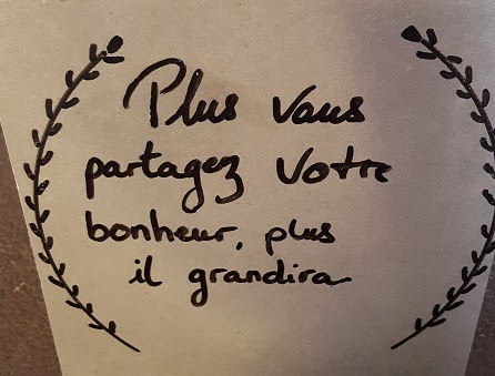 Bonheur2