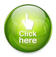Clicca qui vettori stock, immagini, disegni                     Clicca qui | Grafica vettoriale da Depositphotos