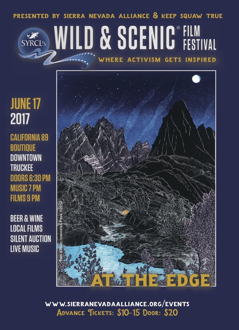 WSFF Postcard Truckee 2