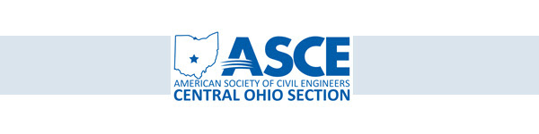 Central Ohio ASCE