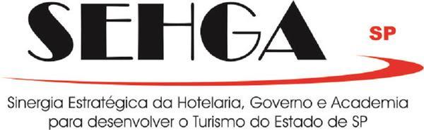 Logotipo SEHGA (Divulgação)