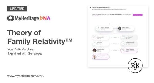 Theory_of_Family_Relativity