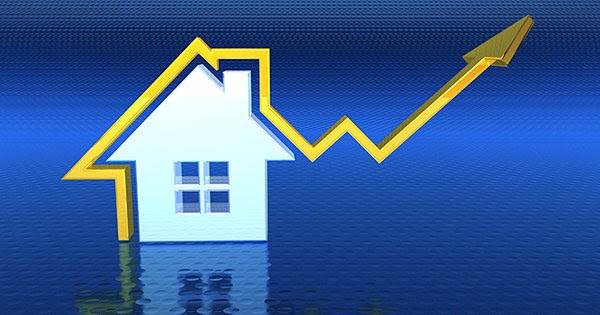 Real Estate Shines as an Investment in 2015   Keeping Current Matters