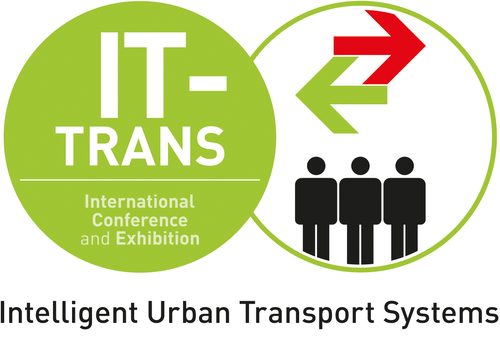 ITTRANS logo
