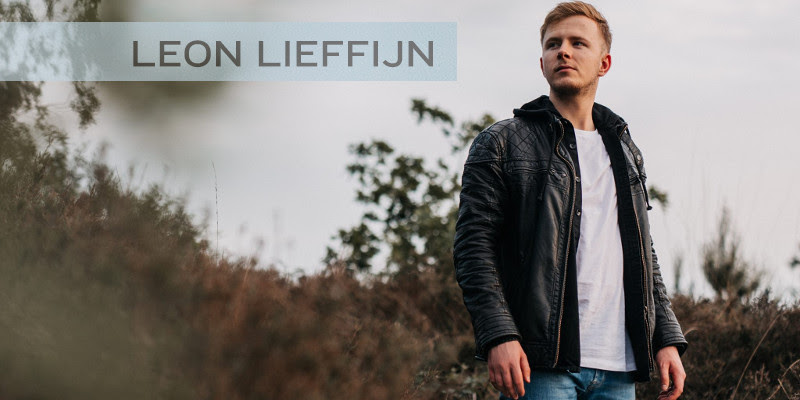 Leon Lieffijn