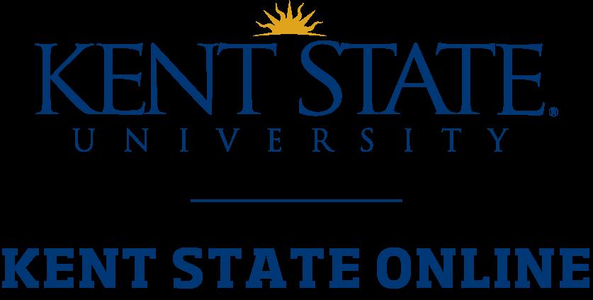 Kent State University Online