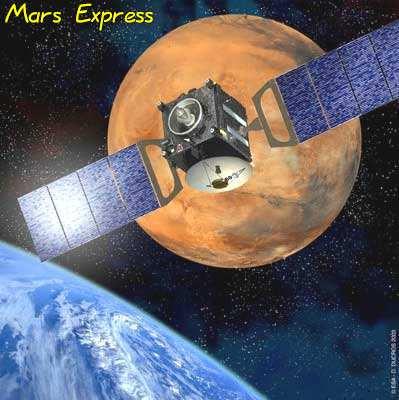 fig-1-mars-express.jpg