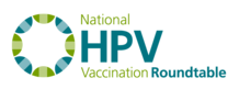 HPV RT
