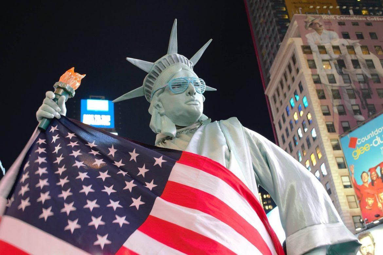 Estados-Unidos-Bandera-Elecciones-estados-Unidos-Diana-Rojas-1170x780