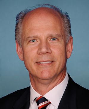 Congressman_Daniel_Donovan