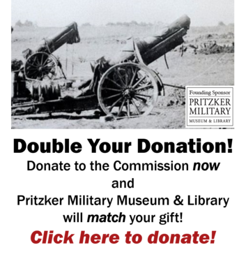 Double Donation Artillery
