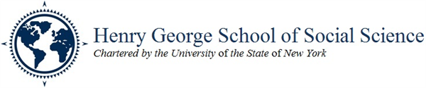 Reminder and Update: Totally FREE Henry George School Economics & Social Issues Courses are starting April 21st – in NYC!