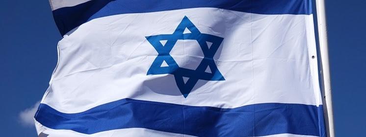 Przypominamy PiS: Polska płaci Żydom za Holokaust
